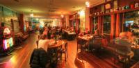 The Palace Hotel Motel - image 2