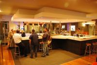 The Publican Bar and Cafe