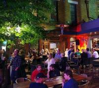 Beer Garden1