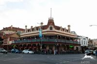 The Stag Hotel - image 1