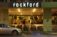 Hotel Rockford