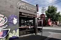 The Vic Bar