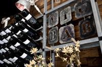The Vic Bar - image 2