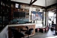 The Vic Bar - image 4