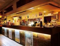The Village Tavern Auburn - image 2