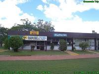 Three Rivers Hotel - image 1
