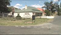 The Tooma Inn