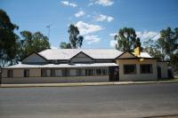 Toobeah Hotel Motel