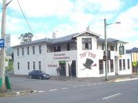 Top Pub - The