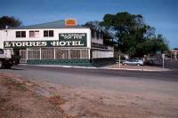 Torres Strait Hotel