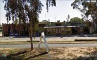 Torrumbarry Hotel-Motel