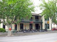 Totness Inn