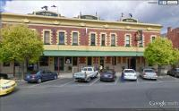 Town Hall Hotel - image 1