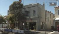 Town Hall Hotel South Melbourne