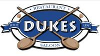 Trader Dukes (caboolture)
