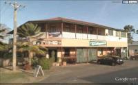 Trebonne Hotel