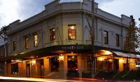 Trinity Bar - image 1