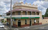 Ulster Hotel - image 1