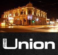 Union Hotel - image 1