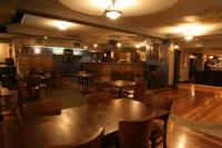Union Jacks Ale House