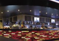 Varsity Lakes Tavern