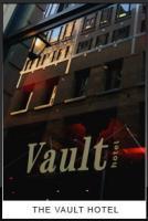 Vault Hotel