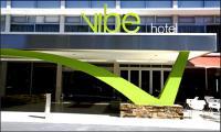 Vibe Hotel Carlton