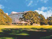 Vibe Hotel Rushcutters Sydney