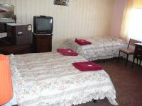 Victoria Hotel - image 2