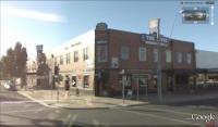 Victoria Hotel & Flanagan's Irish Bar