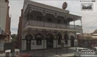 Victoria Hotel Yarrawonga