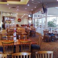 Victoria Point Tavern