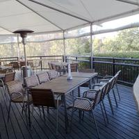 Victoria Point Tavern - image 2