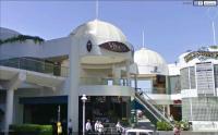 Vino's Restaurant & Bar