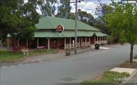 VT's Ellen Frances Hotel and Motel - image 1