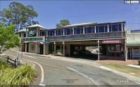 Wallaby Hotel - image 4