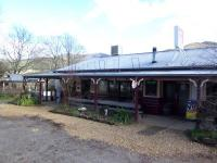 Wandi Pub
