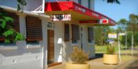 Warrego Hotel/Motel Cunnamulla