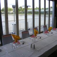 Waterfront Hotel - image 2