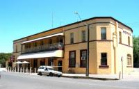 Weeroona Hotel