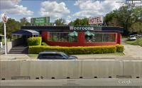 Weeroona Hotel-motel