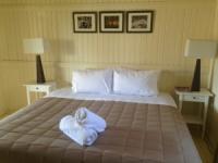 Wellshot Hotel - image 4