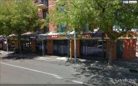 West End Tavern - image 1
