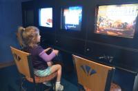 Westbrook Tavern Kids Play Room