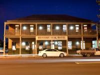 Western Star Hotel - image 1