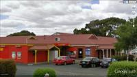 Western Tavern