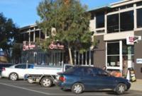 Westernport Hotel Motel