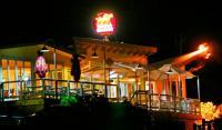 Wey River Hotel