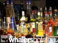The Whalers Inn - image 2