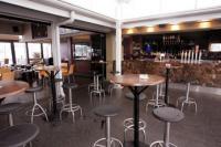 The Wharf Tavern